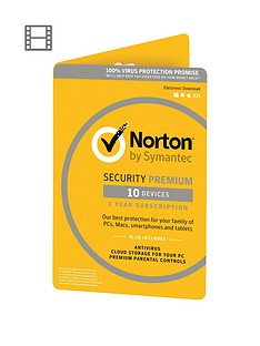 norton-security-premium-30-25gb-back-up-servi