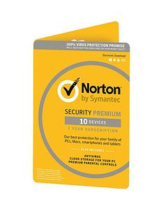 norton-security-premium-30-25gb-back-up-service-1-user-10-devices-12-month-carddvd