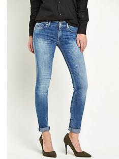 replay-luz-mid-rise-skinny-jean