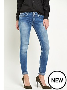 replay-replay-luz-mid-rise-skinny-jean
