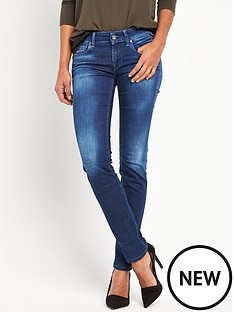 replay-replay-rose-mid-rise-skinny-jean