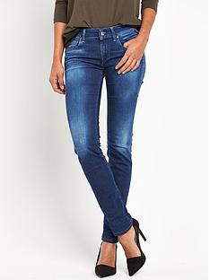 replay-rose-mid-rise-skinny-jean