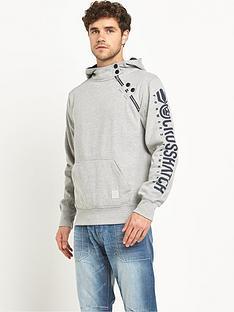 crosshatch-pasqual-mens-hoodie