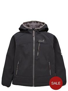 jack-wolfskin-boys-whirlwind-ii-softshell-jacket