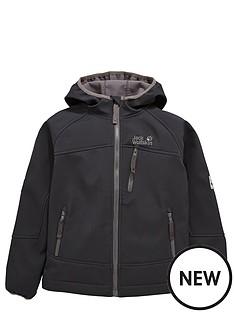 jack-wolfskin-jack-wolfskin-boys-whirlwind-ii-softshell-jacket
