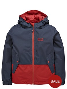 jack-wolfskin-boys-wintertime-texapore-insulated-jacket
