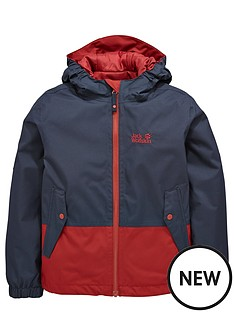 jack-wolfskin-jack-wolfskin-boys-wintertime-texapore-insulated-jacket