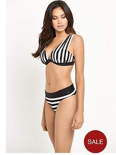 v-by-very-mesh-stripe-bikini-setnbsp
