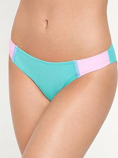 v-by-very-pastel-colourblocknbspbikini-briefsnbsp