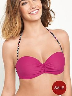 v-by-very-texture-macramenbspdetail-bandeau-bikini-topnbsp