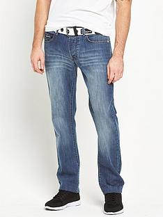 crosshatch-crosshatch-new-prince-belted-bootcut-jean
