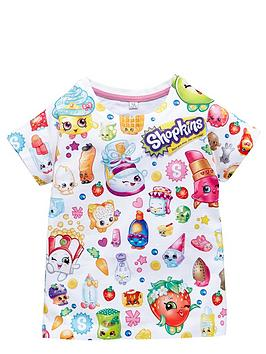 shopkins-girls-sublimation-print-t-shirt