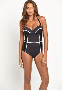 v-by-very-controlwear-underwired-contrast-binding-swimsuitnbsp