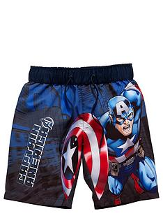 marvel-boys-captain-america-board-shorts