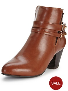wallis-archer-buckle-ankle-boot