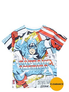 marvel-boys-sublimation-team-t-shirt