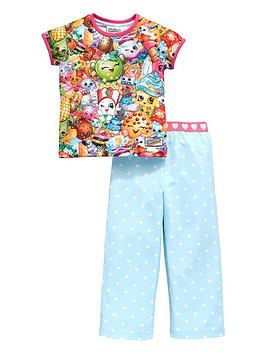 shopkins-girls-printed-pyjamas