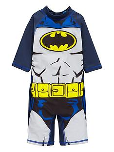 batman-batman-sunsafe