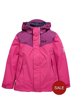 jack-wolfskin-girls-snow-wizard-ii-3-in-jacket