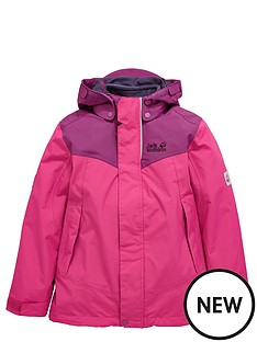 jack-wolfskin-jack-wolfskin-girls-snow-wizard-ii-3-in-jacket
