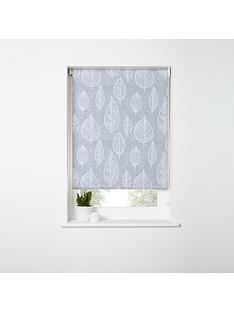 hamilton-mcbride-vermont-printed-roller-blind
