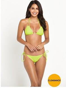 v-by-very-triangle-bikini-setnbsp