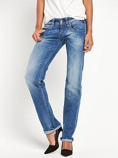 replay-newswenfaninbspboyfriend-jeans