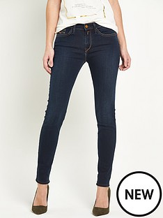 replay-replay-joi-high-rise-skinny-stretch-jean