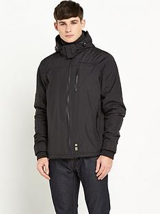 crosshatch-navilla-hooded-mens-jacket