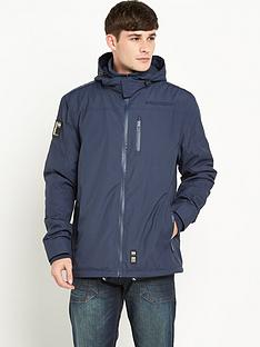 crosshatch-crosshatch-navilla-hooded-jacket