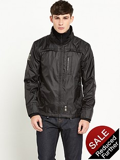 crosshatch-crosshatch-whinston-jacket