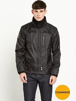 crosshatch-whinston-jacket