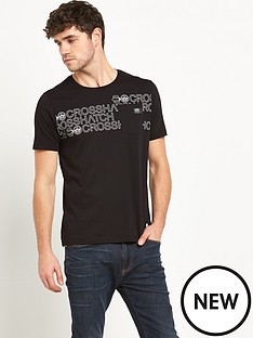 crosshatch-crosshatch-contour-ss-t-shirt