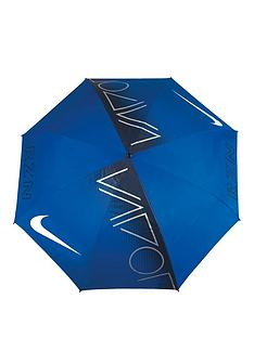 nike-68quot-vapor-auto-open-umbrella-photo-blue-white-obsidian