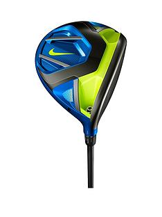 nike-vapor-fly-pro-driver-stiff-shaft-graphite