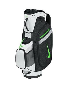 nike-sport-iv-cart-bag-dark-greyvoltage-greenwhite