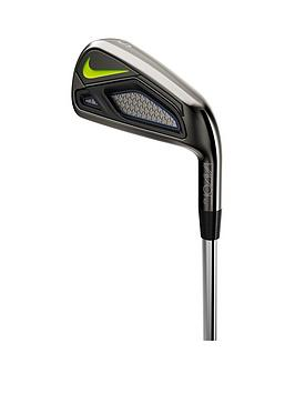 nike-vapor-fly-irons-4-pw-regular-shaft-steel