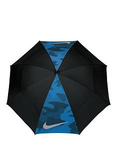 nike-62quot-windsheer-lite-ii-umbrella-black-silver-photo-blue