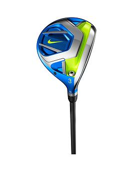 nike-vapor-fly-3-wood-regular-shaft-graphite