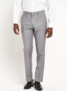 v-by-very-slim-formal-trouser