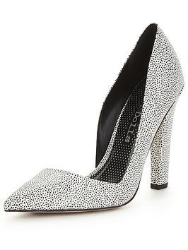 paper-dolls-nissanbspcourt-shoe