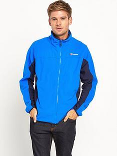 berghaus-berghaus-prism-micro-fleece-jacket