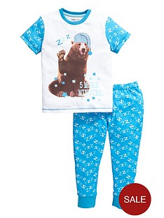 ladybird-boys-sleepy-bear-pj-set