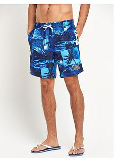 speedo-speedo-printed-leisure-1-inch-swimshort