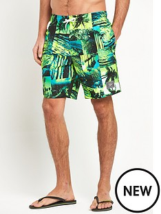 speedo-speedo-printed-leisure-18-inch-swimshort