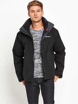 berghaus-alpha-3-in-1-jacket