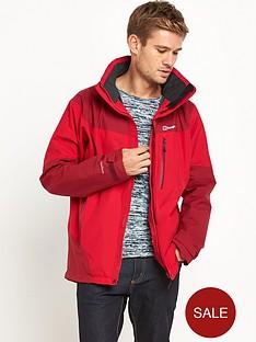 berghaus-arran-jacket