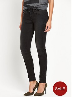 g-star-raw-3301-contour-high-waist-super-skinny-jean
