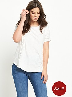 so-fabulous-lace-insert-slubnbspt-shirt