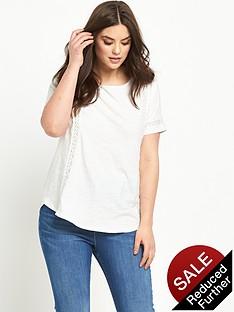 so-fabulous-lace-insert-slubnbspt-shirt